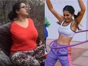 Weight loss: सारा अली खान ने शेयर की वेटलॉस जर्नी वीडियो, बताया ट्रांसफॉर्मेशन की काहानी