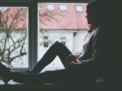ये संकेत बताते हैं कि आप डिप्रेशन में हैं, इन तरीको से अपनों को तनाव से बाहर निकालें