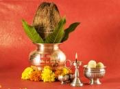 हिंदू पंचांग का चौथा महीना है आषाढ़, जानें इस साल ये माह क्यों है खास