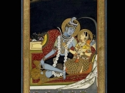 पति पत्नी के रिश्ते में बढ़ाना चाहते हैं प्यार तो शिव और पार्वती से जानें इसका आधार
