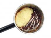 इन घरेलू उपायों से जले हुए बर्तनों को चमकाएं, फिर से किचन की शान लौटाए