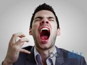 जीभ के नीचे या गाल में बनी गांठ हो सकती है जानलेवा, इस गंभीर बीमारी का है लक्षण