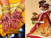 Kajari Teej: कजरी तीज के दिन विवाहित महिलाएं भूल से भी न करें ये काम