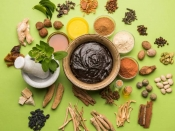 कोरोनाकाल में जरुर खाए च्यवनप्राश, बढ़ती है इम्यूनिटी