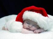 जानें शिशु को कहां लगती है सबसे ज्यादा ठंड, जानें कैसे सर्दियों में रखें को गर्म