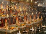 जानें अक्टूबर माह में आने वाले नवरात्रि, दशहरा, शरद पूर्णिमा त्योहारों की तिथि, देखें पूरी लिस्ट