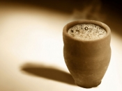 कुल्हड़ में चाय पीने का मजा ही है अलग, जानें इसके फायदे