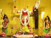 दुनिया का दूसरा बड़ा शक्तिपीठ है मां छिन्नमस्तिका देवी का मंदिर, जानें इससे जुड़े रहस्य