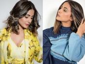 बिग बॉस 14: फैशन क्वीन हिना खान का ग्लैमरस लुक, स्टाइलिश लुक के लिए इंस्पिरेशन लें
