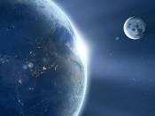 साल के आखिरी चंद्र ग्रहण का इन 3 राशियों पर पड़ेगा सबसे ज्यादा प्रभाव