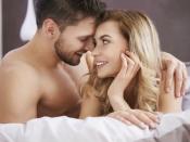 आपकी सेक्स लाइफ हो जाएगी मजेदार, बस इन अफवाहों पर न दें ध्यान
