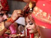 विवाह मुहूर्त 2021: देखें नए साल में शादी-ब्याह के शुभ तिथि की पूरी लिस्ट
