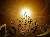 अंक ज्योतिष राशिफल 2021: जन्मतिथि के आधार पर जानें कैसा रहेगा नया साल