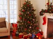 क्रिसमस पर आप भी सजाते हैं ट्री तो जानिए इसके पीछे का दिलचस्प इतिहास