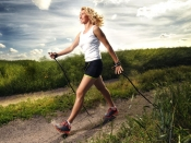 रोजाना 10 हजार कदम चलने से वजन में होगी कमी, इतनी कैलोरी कर सकते है कम