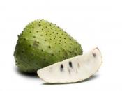 हनुमान फल के फायदे जानते हैं आप, कई बीमारियों की है संजीवनी बूटी