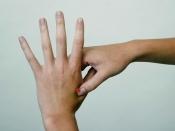 सर्दियों में सूज जाती हैं उंगलियां तो अपनाएं ये घरेलू उपाय