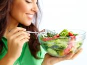 Weight Loss: ये है हाई प्रोटीन डिनर आइडिया, जो हैं टेस्टी और हेल्दी