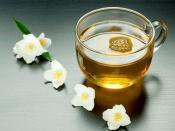 कभी पी है आपने चमेली की चाय, इसके फायदे सुन आप भी इसे पीने लगेंगे