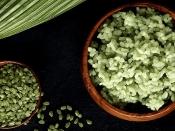 बांस के चावल खाने से बढ़ती है प्रजनन क्षमता, जानें कैसे खाएं