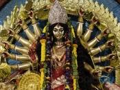जानें कब से शुरू हो रहे हैं माघ गुप्त नवरात्रि और घट स्थापना का शुभ मुहूर्त