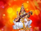 इस साल बसंत पंचमी पर बन रहा है विशेष योग, तिथि के साथ जानें पूजा का शुभ मुहूर्त और पूजा विधि
