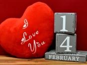 Valentine Day: अंक ज्योतिष से जानें इस साल का वेलेंटाइन डे आपके लिए रहेगा कितना रोमांटिक