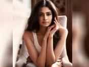 कौन है मिस इंडिया मानसा वाराणसी, जानें उनकी रियल लाइफ