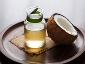 मिर्गी के मरीज जरूर करें नारियल तेल का इस्तेमाल, जानें उपयोग का तरीका