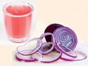 डायबिटीज में रोजाना पीएं प्याज का पानी, कंट्रोल होगा शुगर लेवल