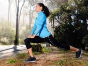 वर्कआउट के बाद कपड़े चेंज ना करने से होता है स्किन इंफेक्शन, बैक्टीरिया पनपने से बढ़ सकती है दिक्कत