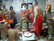 महाशिवरात्रि 2021: भगवान शिव को तुलसी चढ़ाना है पूरी तरह से वर्जित, जानें इसका कारण