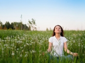 आप जानते है सांस लेने का सही तरीका, जानें किस तरह सांस लेने से आप रहेंगे स्वस्थ