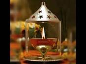 नवरात्रि में अखंड दीया जलाने से आती है शुभता, जानें ज्योत जलाने की वैज्ञानिक महत्ता