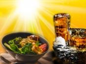 आयुर्वेद के अनुसार चैत्र माह में क्या खाना चाहिए और क्या नहीं