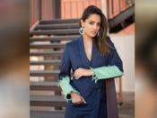 डिलीवरी के बाद त्वचा की देखभाल के लिए अनीता हसनंदानी के स्किन केयर टिप्स को करें फॉलो