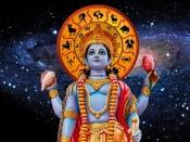 Kamada Ekadashi : पर बन रहा है विशेष योग, भगवान विष्णु की अतिशीघ्र कृपा पाने के लिए इस मुहूर्त में करें पूजा