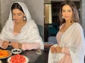 रमजान में बेदाग और ग्लोइंग त्वचा के लिए इन ड्रिंक्स का करें सेवन