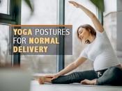 प्रेग्नेंसी में रखना है अपना और गर्भस्थ शिशु का ख्याल तो करें यह योगासन