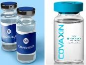 जानें कोवैक्सीन और कोविशील्ड वैक्सीन में क्या अंतर है