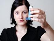 अस्थमा के मरीज़ कोरोना काल में इन बातों का रखें ध्यान, जानें बचाव के आसान तरीके