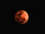 Super Blood Moon 2021: जानें भारत के किन हिस्सों में दिखेगा सुपर ब्लड मून चंद्रग्रहण का आंशिक रूप, नोट कर लें