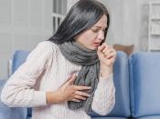 सांस की नली में आ गई सूजन, तुरंत अपनाएं ये आसान उपाय
