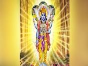 Varuthini Ekadashi 2021: एकादशी तिथि के प्रभाव से बन जाते हैं बिगड़े काम, इस दिन जरुर करें श्रीहरि नाम का जाप