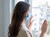 कोरोना के खतरे को कम करने के लिए नाखूनों की सफाई का रखें ध्यान, इन घरेलू उपाय का करें इस्तेमाल