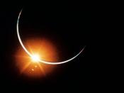 बुद्ध पूर्णिमा के दिन लगेगा साल का पहला चंद्र ग्रहण, जानें सभी 12 राशियों पर इसका कैसा होगा असर