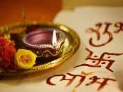 Akshaya Tritiya: अखातीज के दिन इस एक चमत्कारी मंत्र के जाप से पलट जाएगी किस्मत