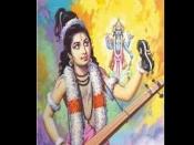 भगवान विष्णु के परम भक्त और सृष्टि के पहले पत्रकार नारद मुनि की जयंती पर जरुर करें उनका पूजन, जानें विधि