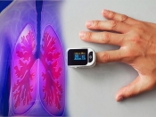 Covid19: ऑक्सीजन कंसंट्रेटर कोरोना मरीजों को दे रहा है राहत की सांस, जानें कैसे करता है ये काम