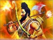Parshuram Jayanti 2021: अक्षय तृतीया के शुभ दिन पर ही हुआ था भगवान विष्णु के छठे अवतार परशुराम का जन्म